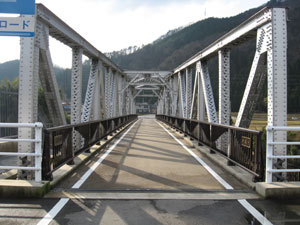 金名橋-2
