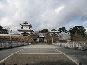 石川橋-2
