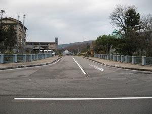 福神橋-2