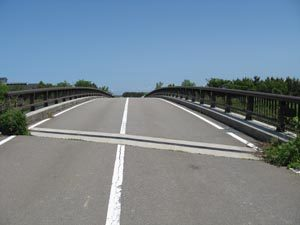 孫田橋-2