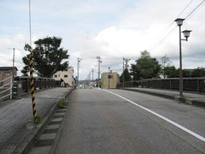 応化橋-2