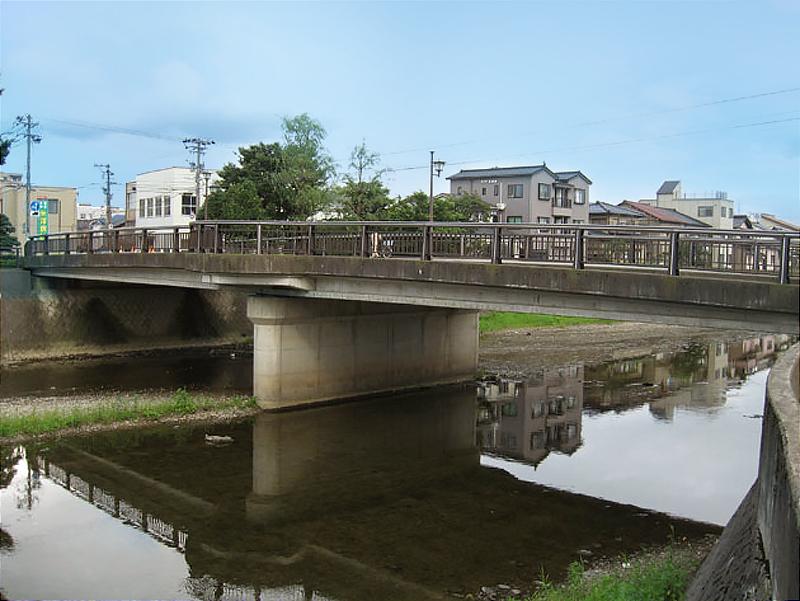 応化橋-1