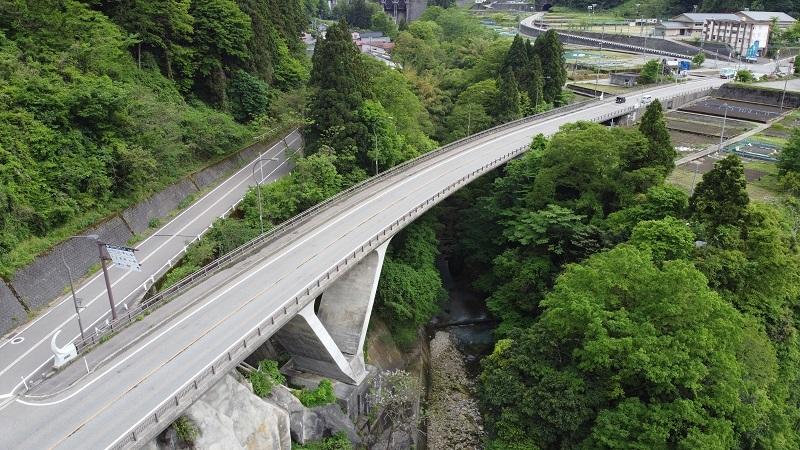 かわち大橋4